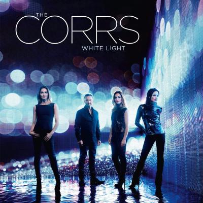 The Corrs – White Light