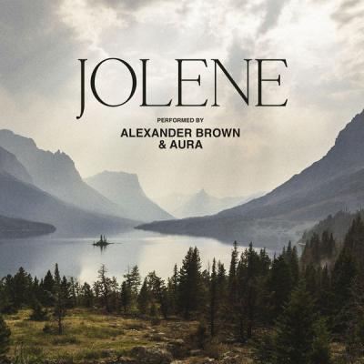 Alexander Brown feat. Aura – Jolene (JFMee Remix)