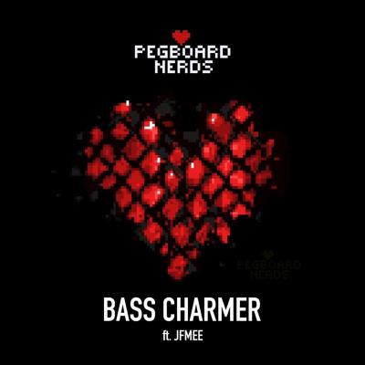 Pegboard Nerds feat. JFMee – Bass Charmer