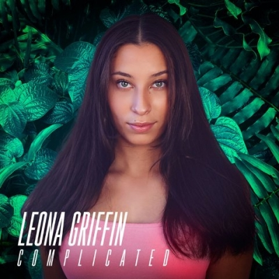 Leona Griffin – Complicated