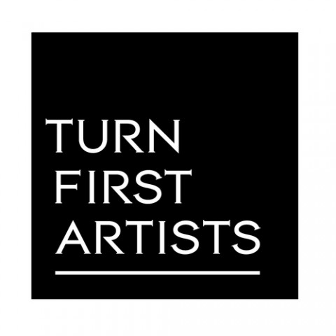 Turn First Artists