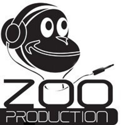 Zoo Production